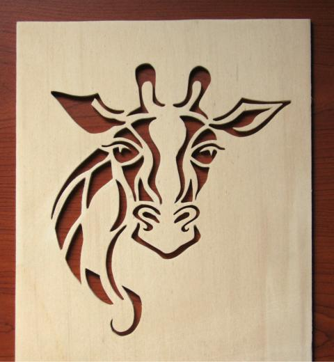 Free Scroll Saw Patterns Pictures to pin on Pinterest
